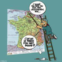 Humour Ch Ti